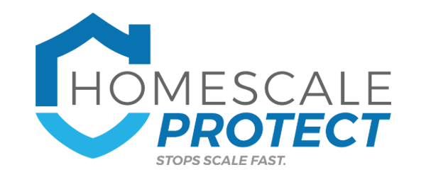 HomeScale Protect